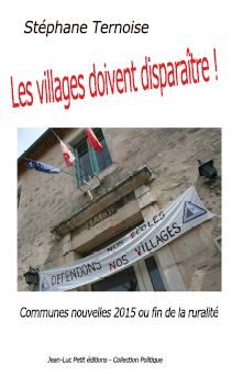VILLAGES DISPARUS